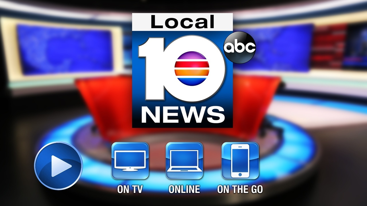 cbsn about the live streaming video channel cbs news