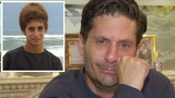 Father speaks about lawsuit filed after son lost at sea