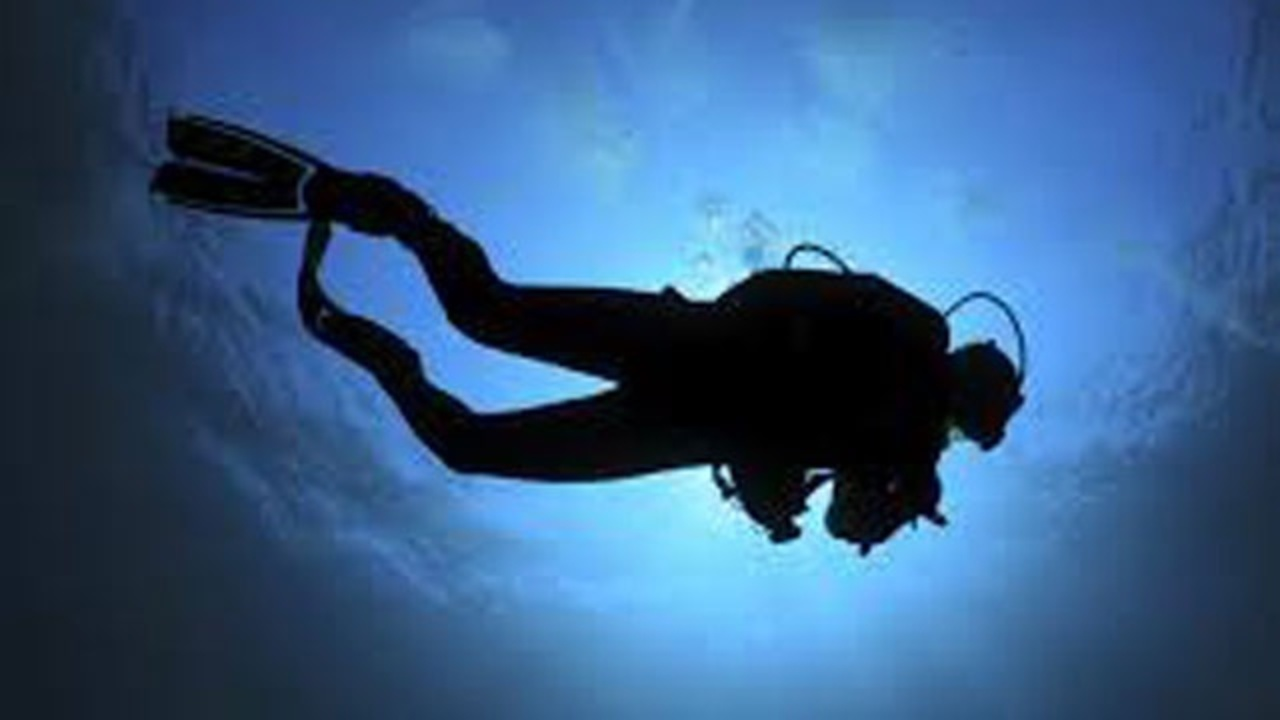 Diver goes into cardiac arrest off Pompano Beach, authorities say