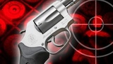1 dead after 3 shot in Miami