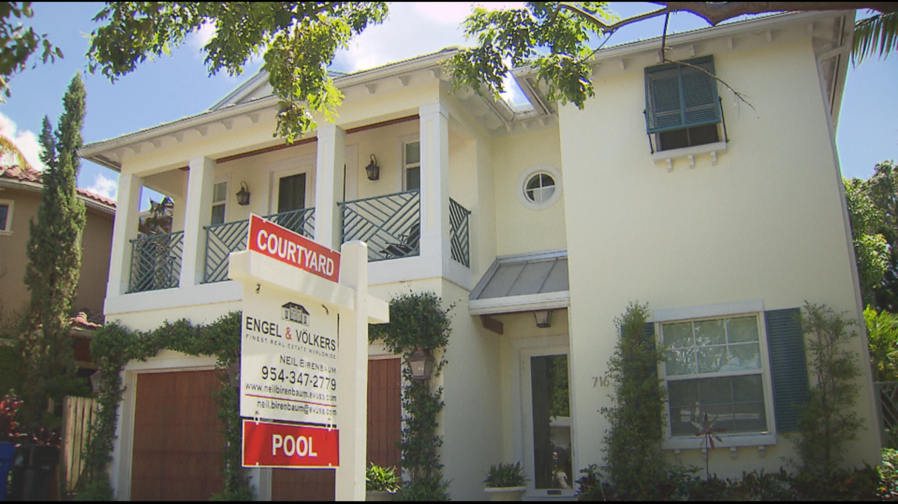 New Home Closing Regulations Go Into Effect Saturday