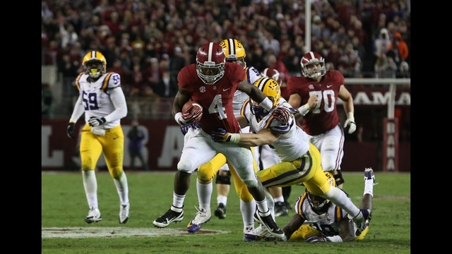 Alabama-vs--LSU-jpg.jpg_27741064