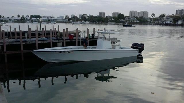 Alexander-Ramer-s-boat.jpg_26571066