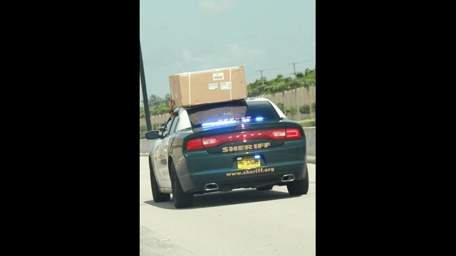 BSO cruiser with box3