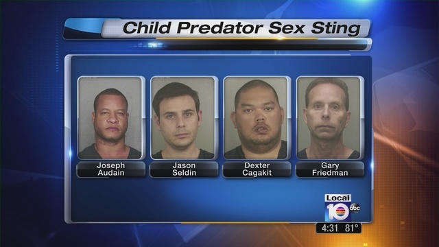 Child-Predator-Sex-Sting-2-jpg.jpg_25094660