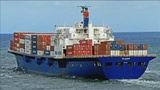 NTSB to send investigators back to site of El Faro sinking to search for…