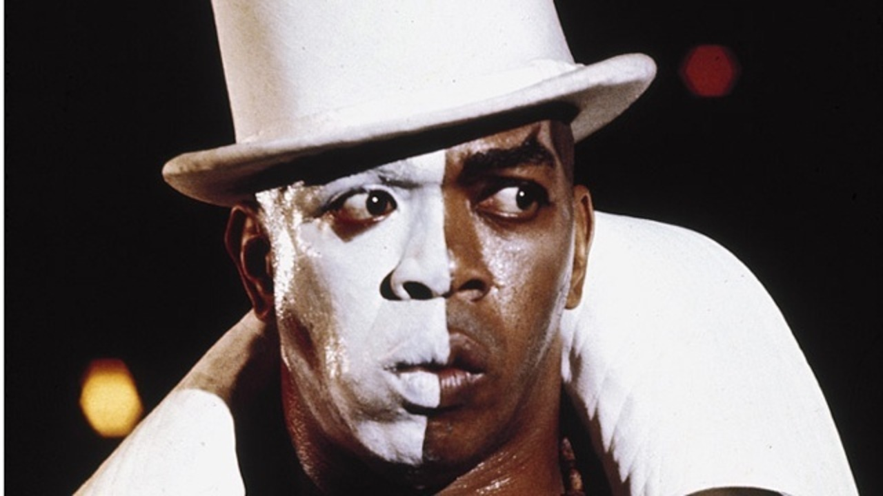 Best Gas Prices >> Best James Bond villains