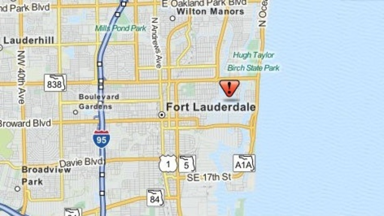 fort lauderdale single muslim girls Reddit gives you the best of  canadian american ex military current national guard non muslim muslim  01/06/report-of-shots-fired-at-fort-lauderdale.
