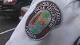 Hollywood police make it easier for public to obtain reports