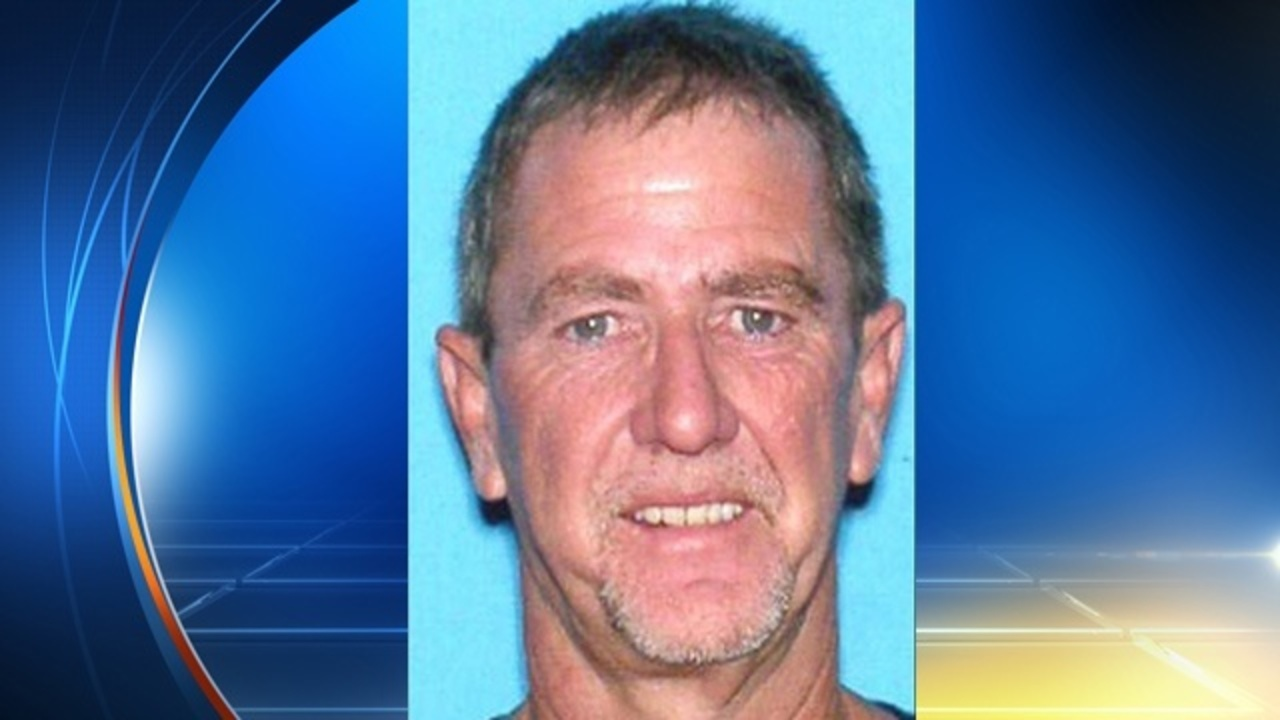 Fort Lauderdale Man Charged In Colorado Bank Robbery