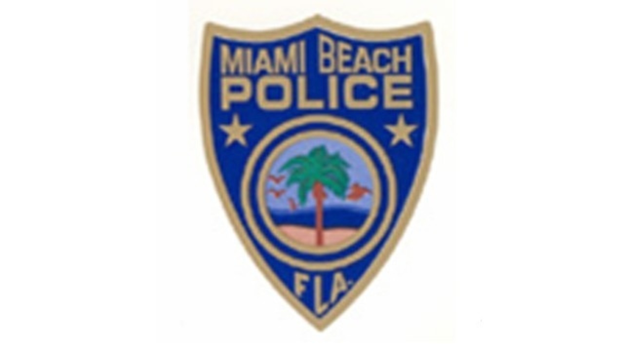Miami Beach Police To Be Outfitted With Body Cameras on Trump International Miami Beach