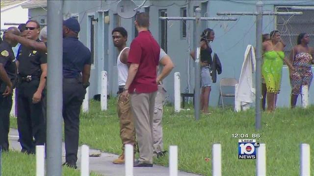 Miami-shooting-suspect-in-custody.jpg_26637662