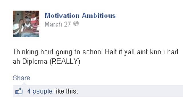 Motivation-Ambitious.jpg_26659068