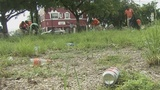 Pair of community cleanups on tap for Florida Keys
