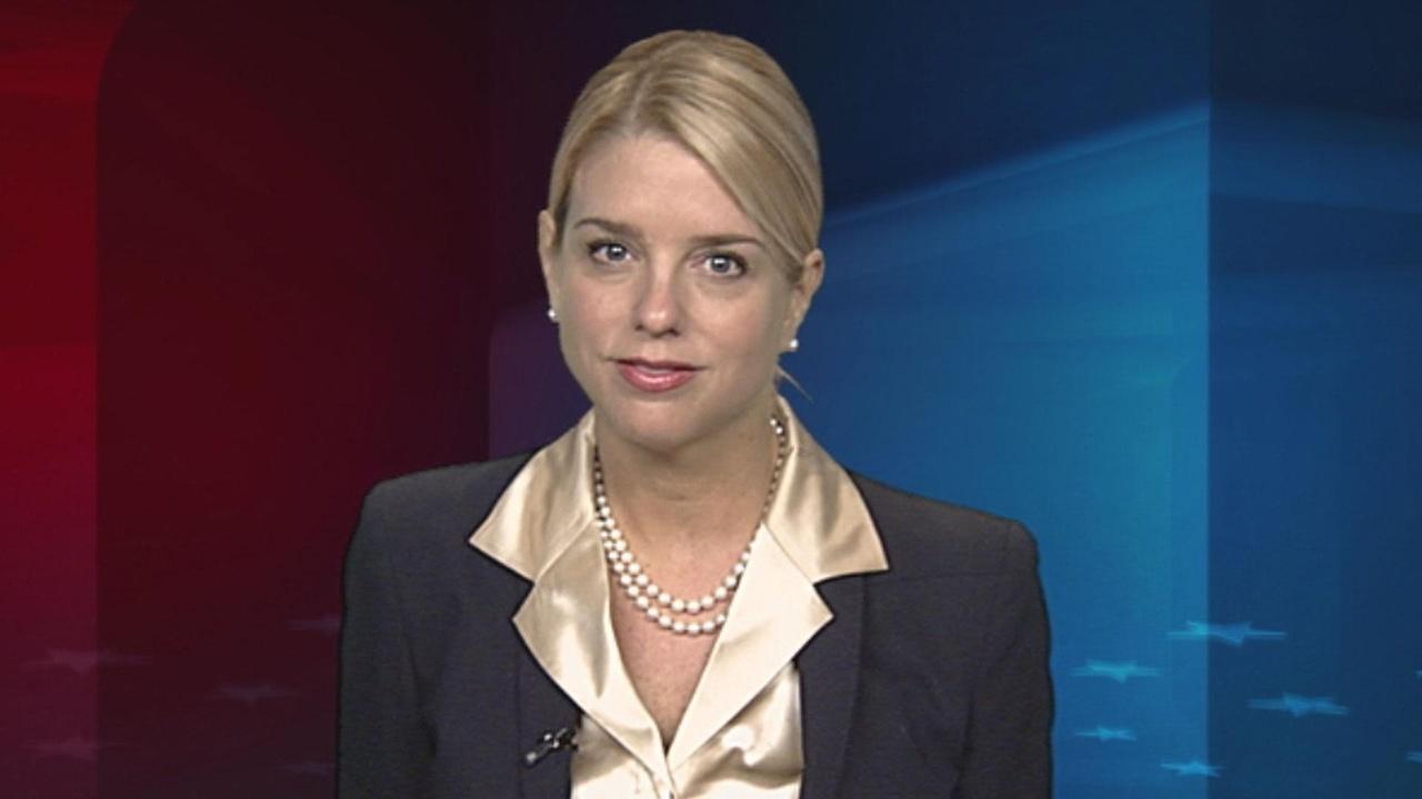 Attorney General Miami Beach Florida