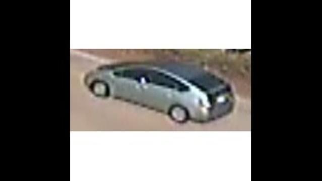 Police-release-image-of-car-linked-to-FSU-professor-s-murder.jpg_27112914