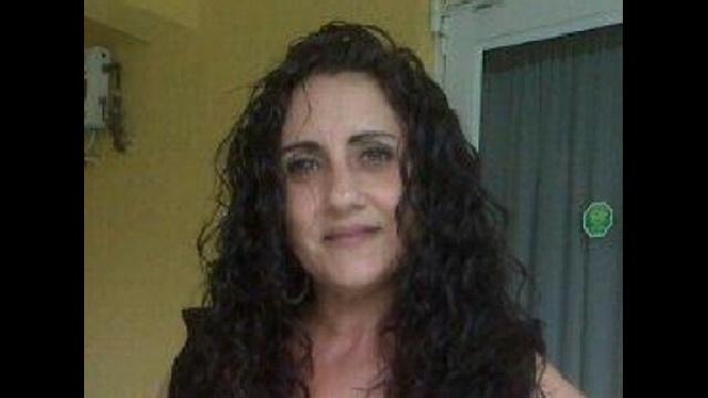 Raquel Maria Calderin