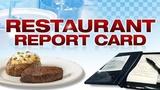 Rodent causes restaurant closure in North Miami