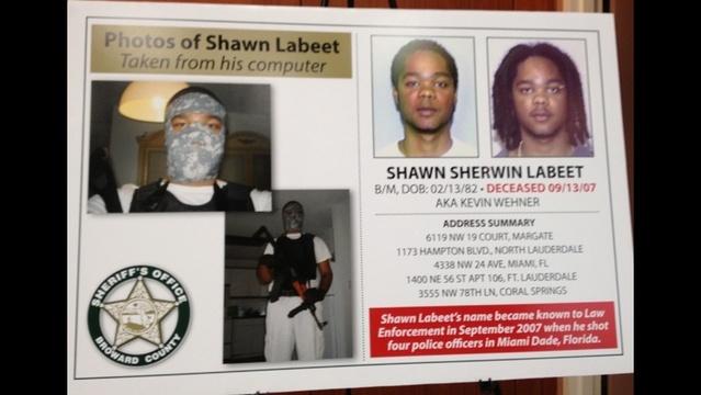 Shawn Labeet2