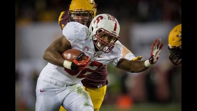 Stanford-vs--Arizona-State-jpg.jpg_27715844