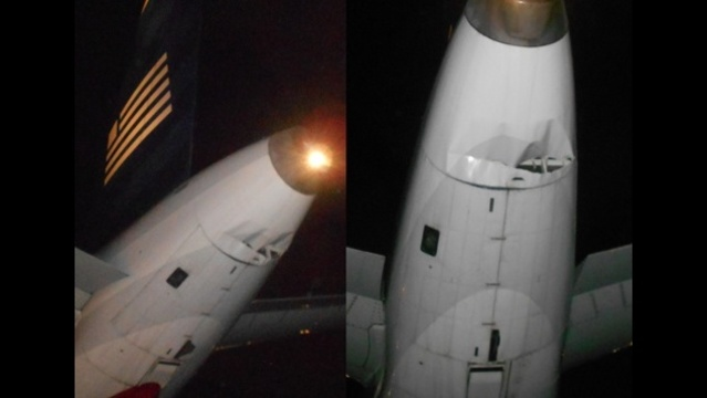 us-airways-damage