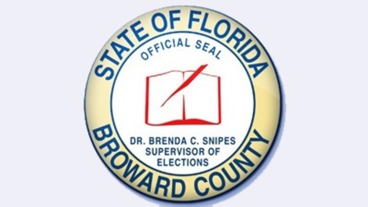 Where To Vote Miami Beach