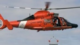Coast Guard suspends search for missing couple in Lake Okeechobee