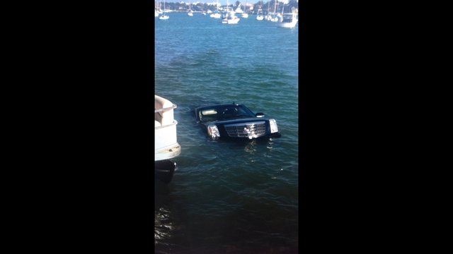 cadillac-in-water-large