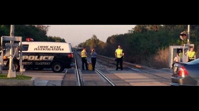 trirail accident 2