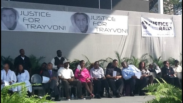 4-1-trayvon rally2