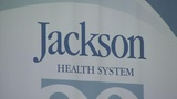 Jackson Health System says employee may have stolen patient information
