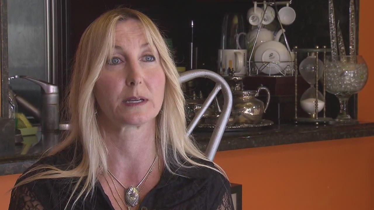 Wealthy Developer S Alleged Rape Victim Comes Forward 37