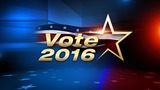 Local10.com 2016 voter information guide