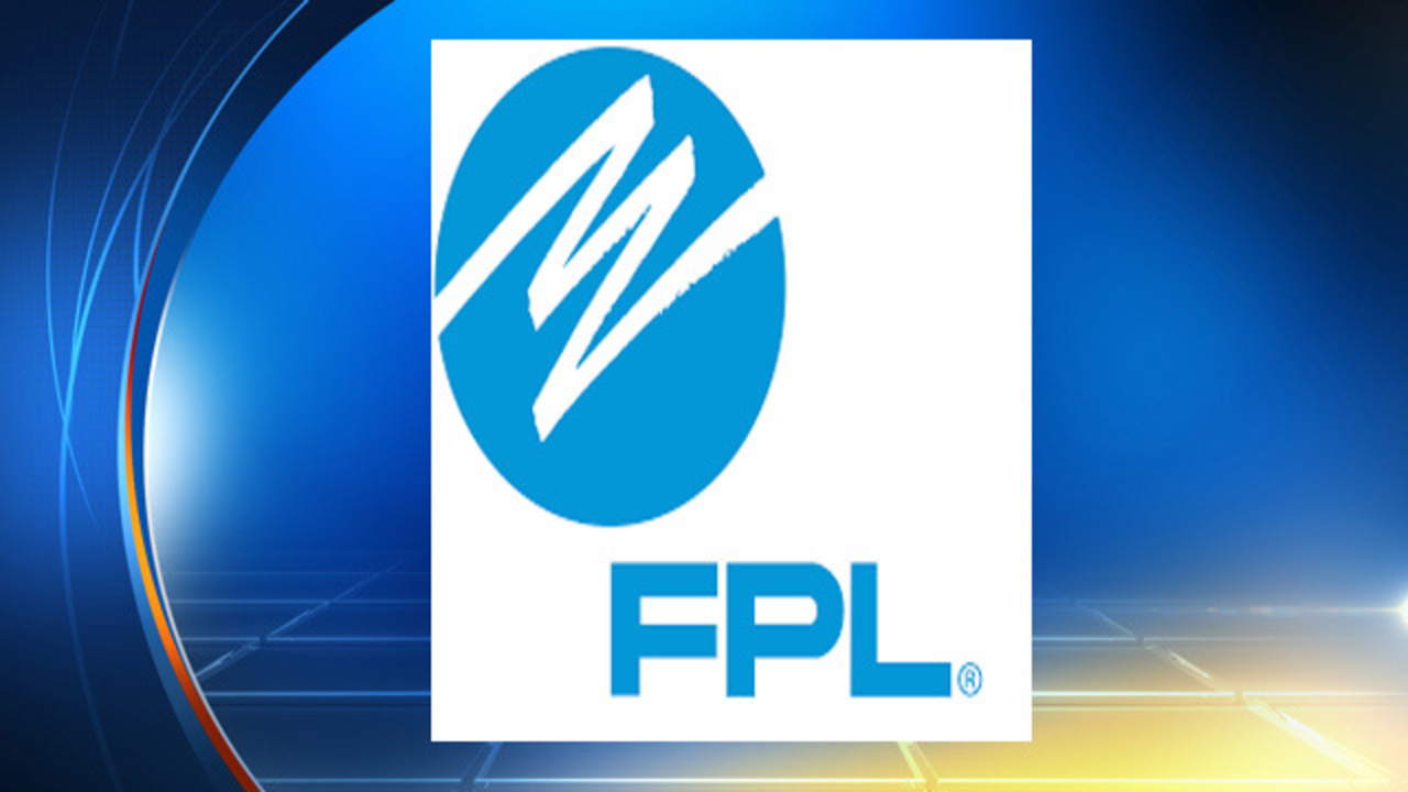 Fpl Reports Power Outages In Broward Miami Dade
