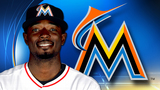 Marlins 2B Dee Gordon suspended after testing positive for…