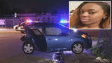 Driver sought in Liberty City hit-and-run crash with injuries