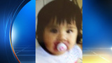 Baby found safe inside car stolen from Fort Lauderdale laundromat