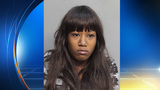 Woman arrested after drugging, robbing men Coral Gables, police say