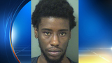 Miami Gardens man arrested in fatal shooting of FAU student