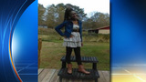 Police searching for missing S. Fla. student
