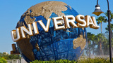 Universal increases ticket prices for Florida residents