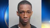 Second suspect arrested in shooting near Carol City Senior High School