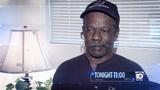 Escaped Georgia prisoner returns to South Florida on parole