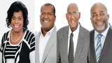 2016 African-American Achievers to be honored