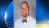 Blood drive held in honor of South Dade Senior High School principal&hellip&#x3b;