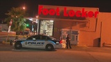 6 arrested with armfuls of shoe boxes in Fort Lauderdale Foot Locker break-in