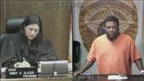 North Miami high school coach accused of having sex with minor