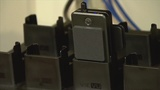 Miami-Dade police introduce new body-worn cameras