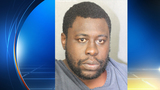 Woman attacked outside Broward courthouse