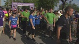 March of Dimes sets $2.3 million goal at Walk for Babies events in South Florida